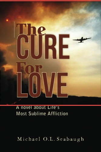 The Cure for Love